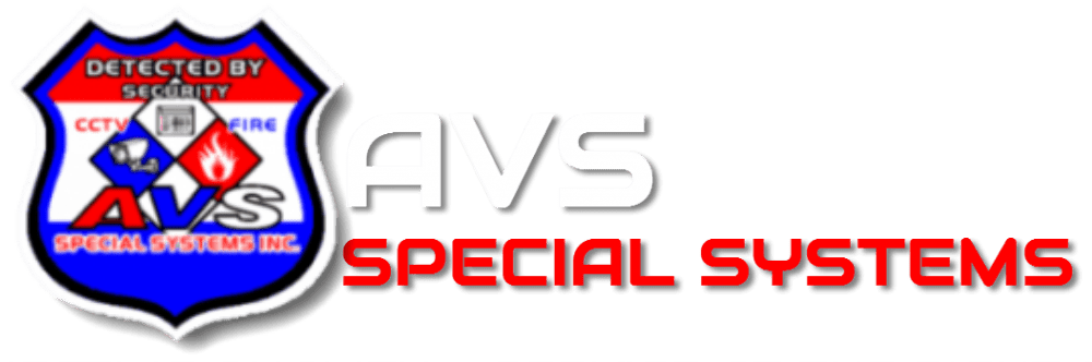 AVS Special Systems Inc.